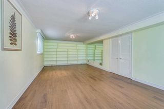 Photo 20: 115 Wolfdale Avenue in Oakville: Bronte East House (Sidesplit 4) for lease : MLS®# W4912271