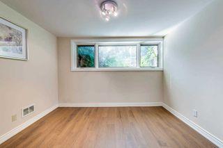 Photo 21: 115 Wolfdale Avenue in Oakville: Bronte East House (Sidesplit 4) for lease : MLS®# W4912271