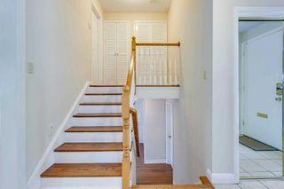 Photo 6: 115 Wolfdale Avenue in Oakville: Bronte East House (Sidesplit 4) for lease : MLS®# W4912271