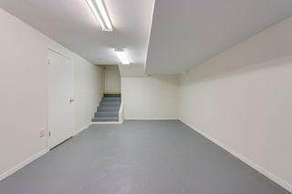 Photo 23: 115 Wolfdale Avenue in Oakville: Bronte East House (Sidesplit 4) for lease : MLS®# W4912271