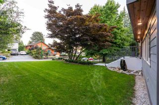 Photo 37: 4361 RUTH Crescent in North Vancouver: Lynn Valley House for sale : MLS®# R2498200