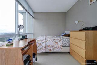 Photo 17: 2909 13688 100 Avenue in Surrey: Whalley Condo for sale (North Surrey)  : MLS®# R2507712