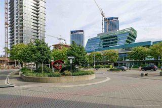 Photo 6: 2909 13688 100 Avenue in Surrey: Whalley Condo for sale (North Surrey)  : MLS®# R2507712