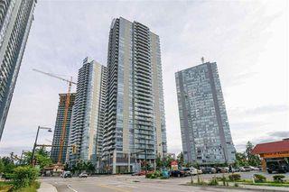 Photo 27: 2909 13688 100 Avenue in Surrey: Whalley Condo for sale (North Surrey)  : MLS®# R2507712