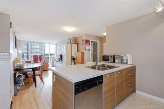 Photo 12: 2909 13688 100 Avenue in Surrey: Whalley Condo for sale (North Surrey)  : MLS®# R2507712