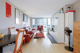 Photo 10: 2909 13688 100 Avenue in Surrey: Whalley Condo for sale (North Surrey)  : MLS®# R2507712