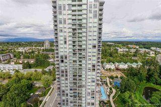 Photo 24: 2909 13688 100 Avenue in Surrey: Whalley Condo for sale (North Surrey)  : MLS®# R2507712