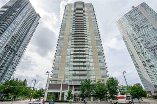Photo 28: 2909 13688 100 Avenue in Surrey: Whalley Condo for sale (North Surrey)  : MLS®# R2507712