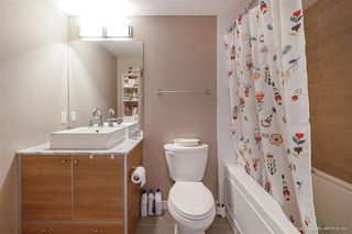 Photo 18: 2909 13688 100 Avenue in Surrey: Whalley Condo for sale (North Surrey)  : MLS®# R2507712