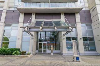 Photo 7: 2909 13688 100 Avenue in Surrey: Whalley Condo for sale (North Surrey)  : MLS®# R2507712