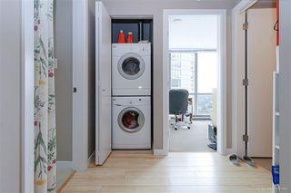 Photo 21: 2909 13688 100 Avenue in Surrey: Whalley Condo for sale (North Surrey)  : MLS®# R2507712