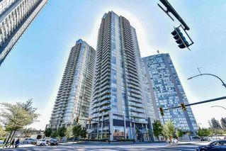 Photo 2: 2909 13688 100 Avenue in Surrey: Whalley Condo for sale (North Surrey)  : MLS®# R2507712