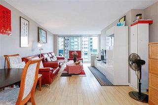 Photo 11: 2909 13688 100 Avenue in Surrey: Whalley Condo for sale (North Surrey)  : MLS®# R2507712