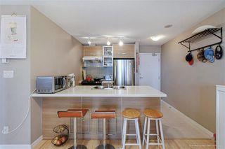 Photo 15: 2909 13688 100 Avenue in Surrey: Whalley Condo for sale (North Surrey)  : MLS®# R2507712