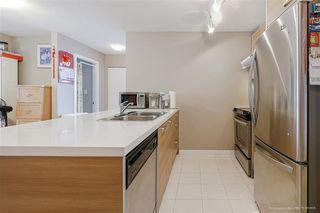 Photo 13: 2909 13688 100 Avenue in Surrey: Whalley Condo for sale (North Surrey)  : MLS®# R2507712