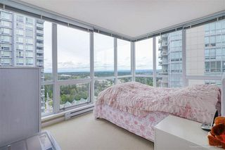 Photo 16: 2909 13688 100 Avenue in Surrey: Whalley Condo for sale (North Surrey)  : MLS®# R2507712