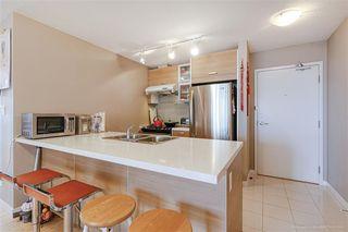 Photo 14: 2909 13688 100 Avenue in Surrey: Whalley Condo for sale (North Surrey)  : MLS®# R2507712