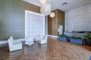 Photo 9: 2909 13688 100 Avenue in Surrey: Whalley Condo for sale (North Surrey)  : MLS®# R2507712