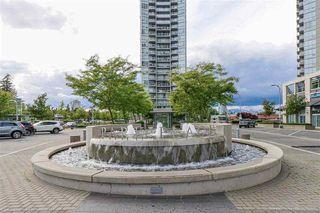 Photo 5: 2909 13688 100 Avenue in Surrey: Whalley Condo for sale (North Surrey)  : MLS®# R2507712