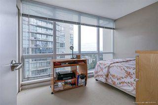 Photo 20: 2909 13688 100 Avenue in Surrey: Whalley Condo for sale (North Surrey)  : MLS®# R2507712