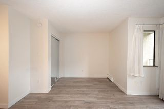 Photo 8: 207 830 E 7TH Avenue in Vancouver: Mount Pleasant VE Condo for sale (Vancouver East)  : MLS®# R2508899