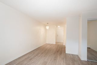 Photo 16: 207 830 E 7TH Avenue in Vancouver: Mount Pleasant VE Condo for sale (Vancouver East)  : MLS®# R2508899