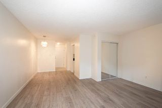 Photo 14: 207 830 E 7TH Avenue in Vancouver: Mount Pleasant VE Condo for sale (Vancouver East)  : MLS®# R2508899