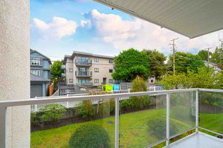 Photo 12: 207 830 E 7TH Avenue in Vancouver: Mount Pleasant VE Condo for sale (Vancouver East)  : MLS®# R2508899