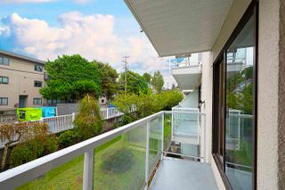 Photo 13: 207 830 E 7TH Avenue in Vancouver: Mount Pleasant VE Condo for sale (Vancouver East)  : MLS®# R2508899