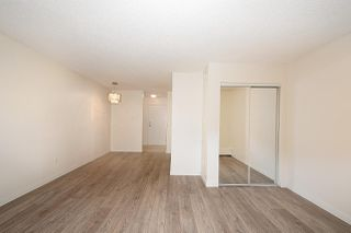Photo 15: 207 830 E 7TH Avenue in Vancouver: Mount Pleasant VE Condo for sale (Vancouver East)  : MLS®# R2508899