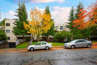 Photo 3: 207 830 E 7TH Avenue in Vancouver: Mount Pleasant VE Condo for sale (Vancouver East)  : MLS®# R2508899