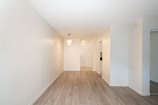 Photo 18: 207 830 E 7TH Avenue in Vancouver: Mount Pleasant VE Condo for sale (Vancouver East)  : MLS®# R2508899