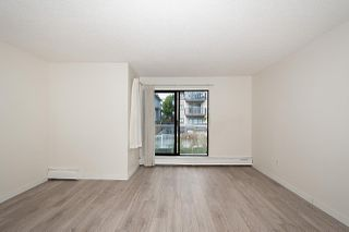 Photo 10: 207 830 E 7TH Avenue in Vancouver: Mount Pleasant VE Condo for sale (Vancouver East)  : MLS®# R2508899