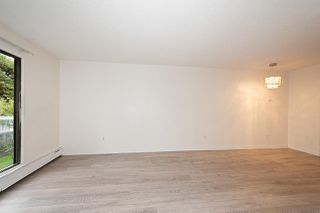 Photo 9: 207 830 E 7TH Avenue in Vancouver: Mount Pleasant VE Condo for sale (Vancouver East)  : MLS®# R2508899