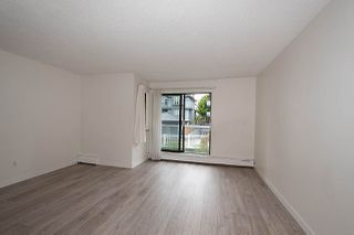 Photo 7: 207 830 E 7TH Avenue in Vancouver: Mount Pleasant VE Condo for sale (Vancouver East)  : MLS®# R2508899