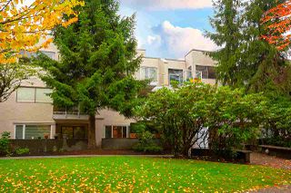 Photo 4: 207 830 E 7TH Avenue in Vancouver: Mount Pleasant VE Condo for sale (Vancouver East)  : MLS®# R2508899