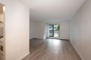 Photo 6: 207 830 E 7TH Avenue in Vancouver: Mount Pleasant VE Condo for sale (Vancouver East)  : MLS®# R2508899
