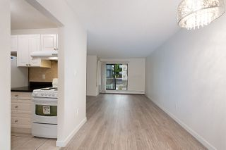 Photo 2: 207 830 E 7TH Avenue in Vancouver: Mount Pleasant VE Condo for sale (Vancouver East)  : MLS®# R2508899