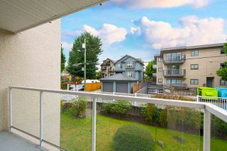 Photo 11: 207 830 E 7TH Avenue in Vancouver: Mount Pleasant VE Condo for sale (Vancouver East)  : MLS®# R2508899