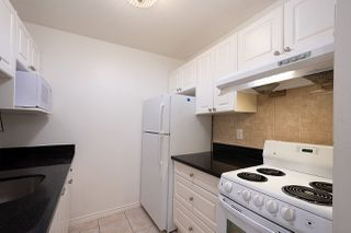 Photo 19: 207 830 E 7TH Avenue in Vancouver: Mount Pleasant VE Condo for sale (Vancouver East)  : MLS®# R2508899
