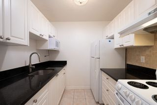Photo 1: 207 830 E 7TH Avenue in Vancouver: Mount Pleasant VE Condo for sale (Vancouver East)  : MLS®# R2508899