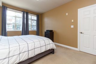 Photo 19: 209 866 Goldstream Ave in : La Langford Proper Condo for sale (Langford)  : MLS®# 858426