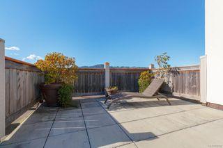 Photo 32: 209 866 Goldstream Ave in : La Langford Proper Condo for sale (Langford)  : MLS®# 858426