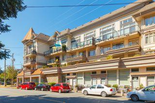 Photo 4: 209 866 Goldstream Ave in : La Langford Proper Condo for sale (Langford)  : MLS®# 858426