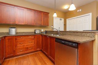 Photo 15: 209 866 Goldstream Ave in : La Langford Proper Condo for sale (Langford)  : MLS®# 858426