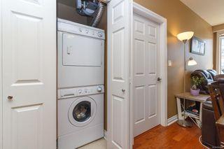 Photo 27: 209 866 Goldstream Ave in : La Langford Proper Condo for sale (Langford)  : MLS®# 858426
