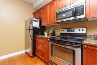 Photo 16: 209 866 Goldstream Ave in : La Langford Proper Condo for sale (Langford)  : MLS®# 858426
