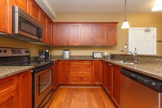 Photo 14: 209 866 Goldstream Ave in : La Langford Proper Condo for sale (Langford)  : MLS®# 858426