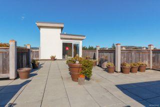 Photo 31: 209 866 Goldstream Ave in : La Langford Proper Condo for sale (Langford)  : MLS®# 858426