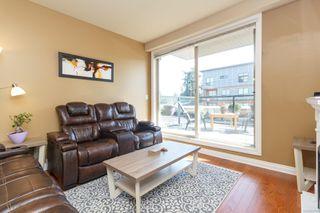 Photo 7: 209 866 Goldstream Ave in : La Langford Proper Condo for sale (Langford)  : MLS®# 858426